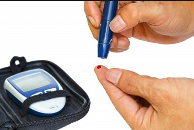 Tratamiento De Diabetes: Camina Por La Vida