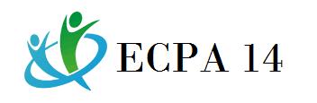 ECPA 14 - Consejos de Salud